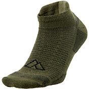 Alpine Design Lowcut Hiking Socks