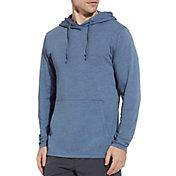 Alpine Design Men's Jersey Hoodie