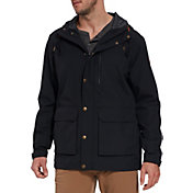 Alpine Design Men's National Forest 2 Layer Rain Parka