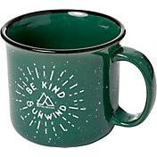 Alpine Design Ceramic Mug