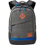 Alpine Design Core Backpack