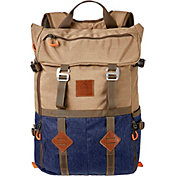 Alpine Design Hike Backpack