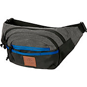 Alpine Design Waist Pack