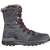 Alpine Design Women's Benedetta Waterproof Winter Boots