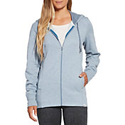 Alpine Design Women's Boulder Full Zip Hoodie