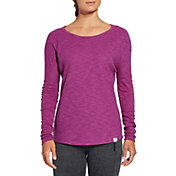 Alpine Design Women's Thermal Long Sleeve Shirt