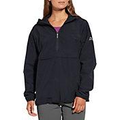 Alpine Design Women's Anorack Jacket