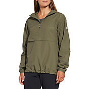 Alpine Design Women's Anorack Jacket