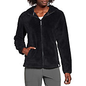 Alpine Design Women's Sherpa Jacket