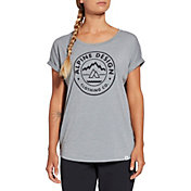 Alpine Design Women's Graphic T-Shirt