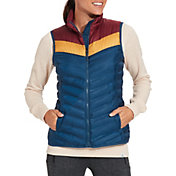 Alpine Design Women's Explorer Vest