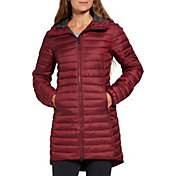 Alpine Design Women's Explorer Parka