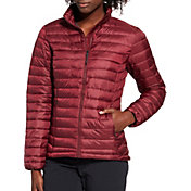 Alpine Design Women's Explorer Jacket
