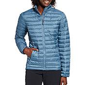 Alpine Design Women's Explorer Jacket