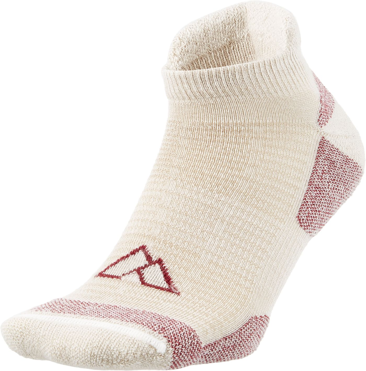 Alpine Design Women's Lowcut Hiking Socks
