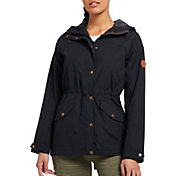 Alpine Design Women's National Forest 2 Layer Rain Parka