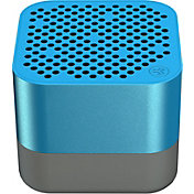 JLab Crasher Micro Ultra Portable Bluetooth Speaker