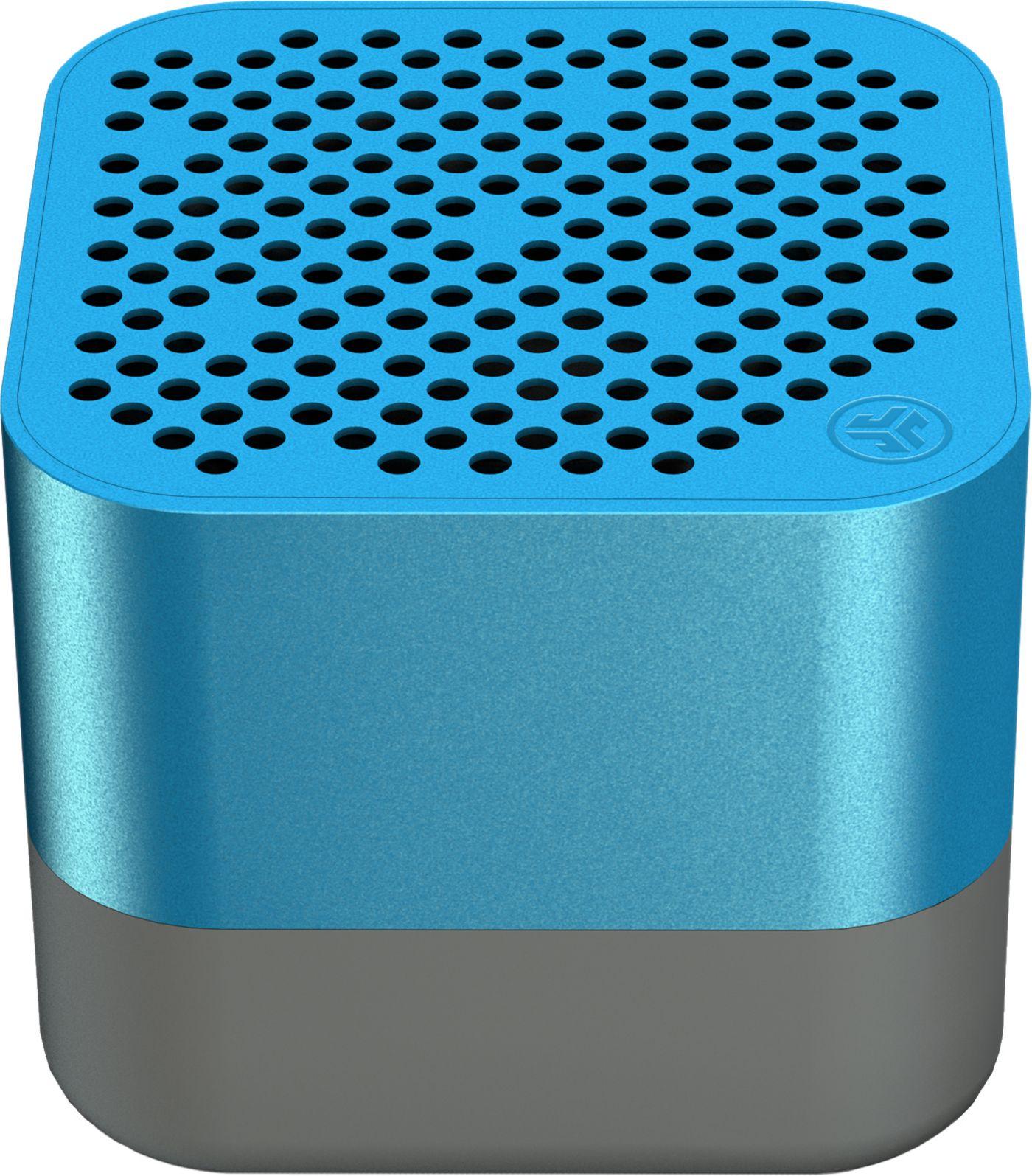 JLab Crasher Micro Ultra Portable Bluetooth Speaker