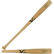 Victus Pro Reserve HD13 Maple Bat