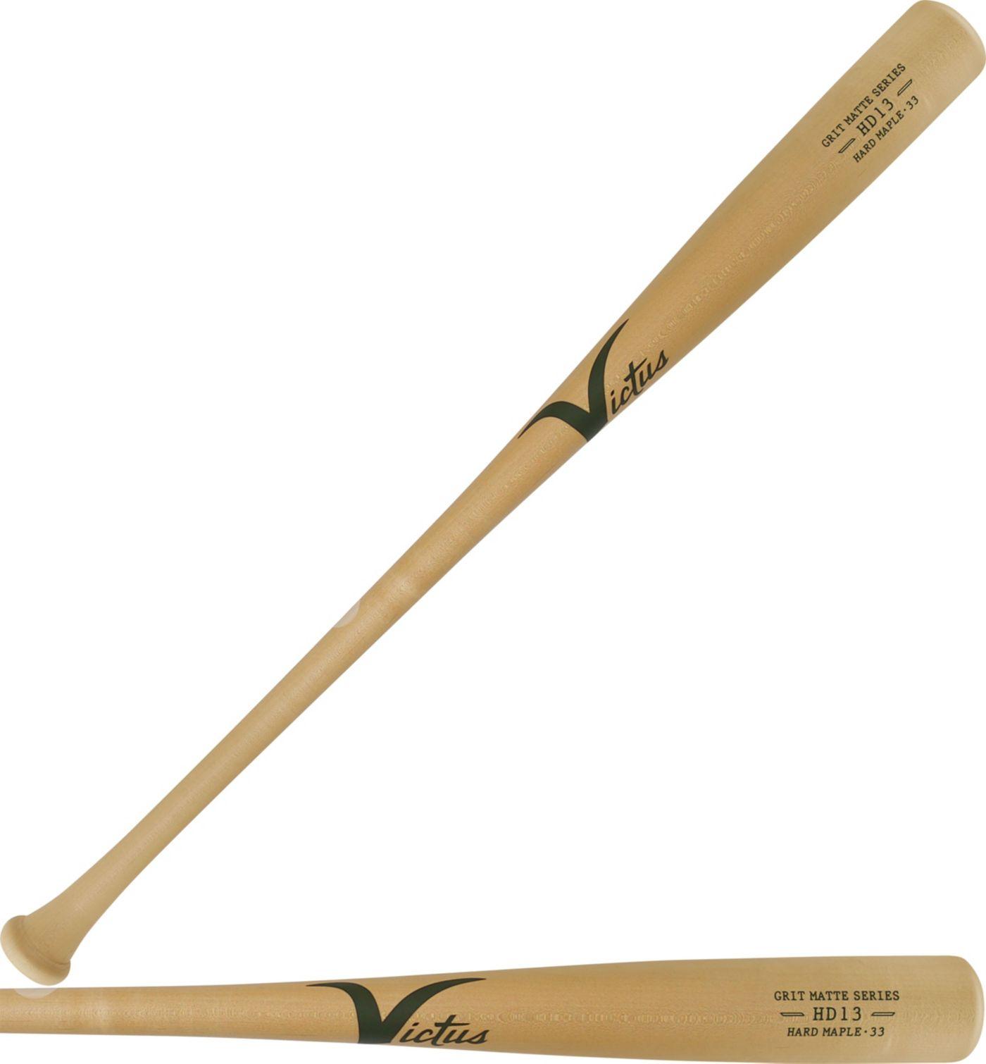Victus Pro Reserve HD13 Maple Bat