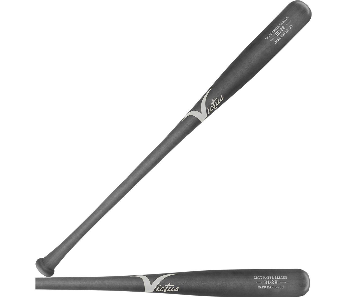 Victus Pro Reserve JC24 Maple Bat