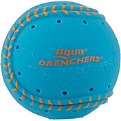 "Aqua Leisure 3"" Drenchers Ball"