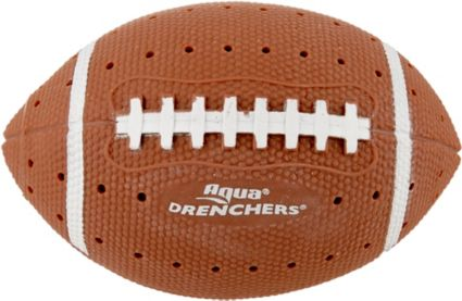 Aqua Leisure 6 Quot Drenchers Ball Dick S Sporting Goods