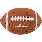 "Aqua Leisure 6"" Drenchers Ball"