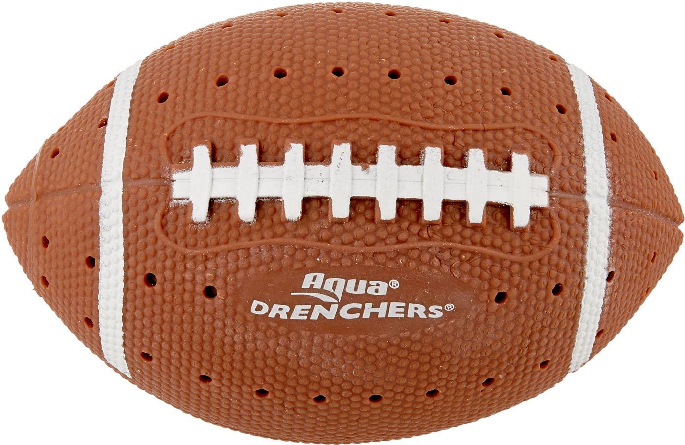"Aqua Leisure 6"" Drenchers Ball"