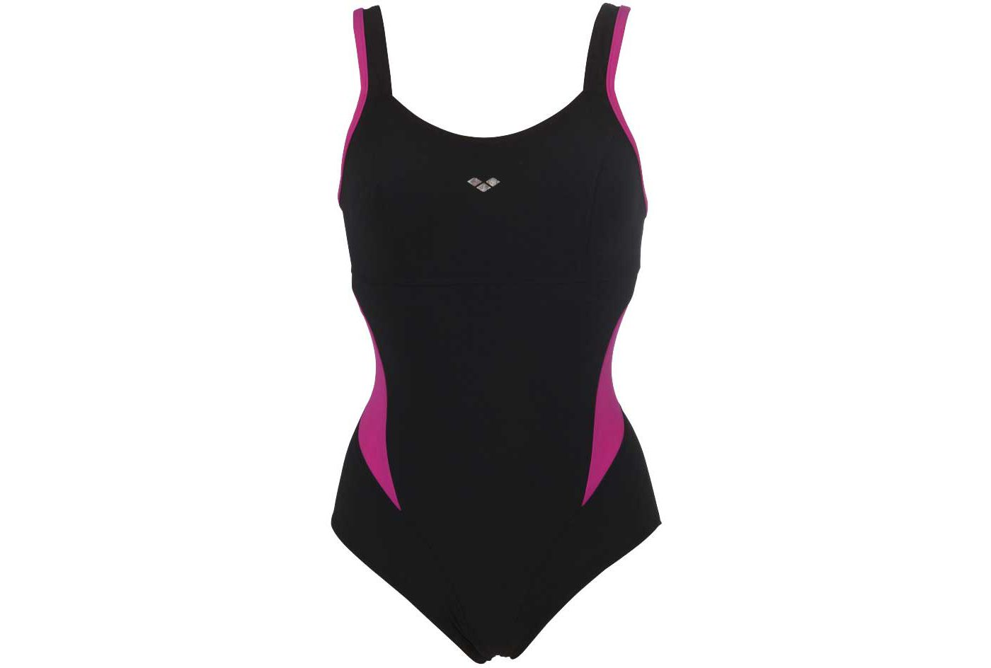 arena Women's BodyLift Maximurax C Cup Shapewear Swimsuit