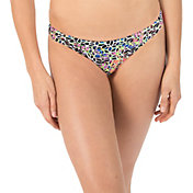 arena Women's FREE Swim Bottoms
