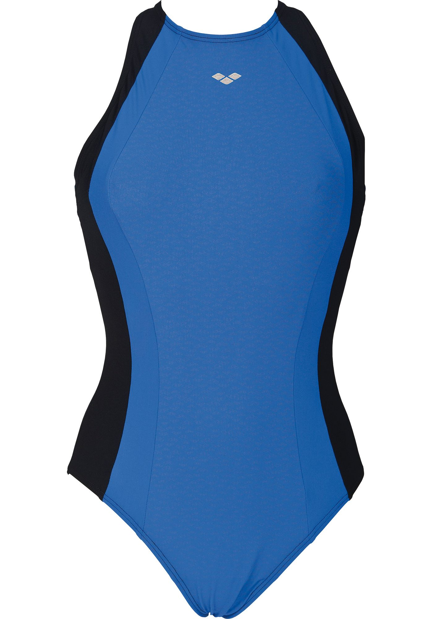 arena Women's Agate Embrace Crossback One Piece Swimsuit