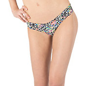 arena Women's UNIQUE Swim Bottoms