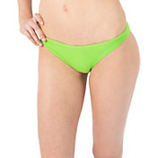 arena Women's REAL Swim Bottoms