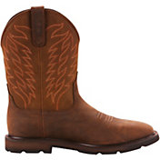 87614c1c212 Ariat Boots | Best Price Guarantee at DICK'S