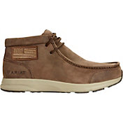 Ariat Men's Spitfire Patriot Casual Boots