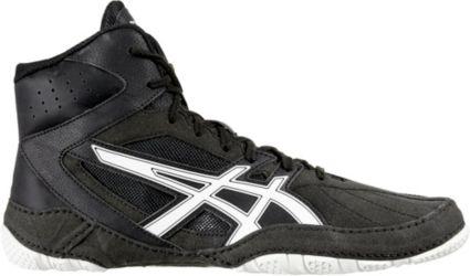 b0964148591b ASICS Men s Mat Control Wrestling Shoes. noImageFound
