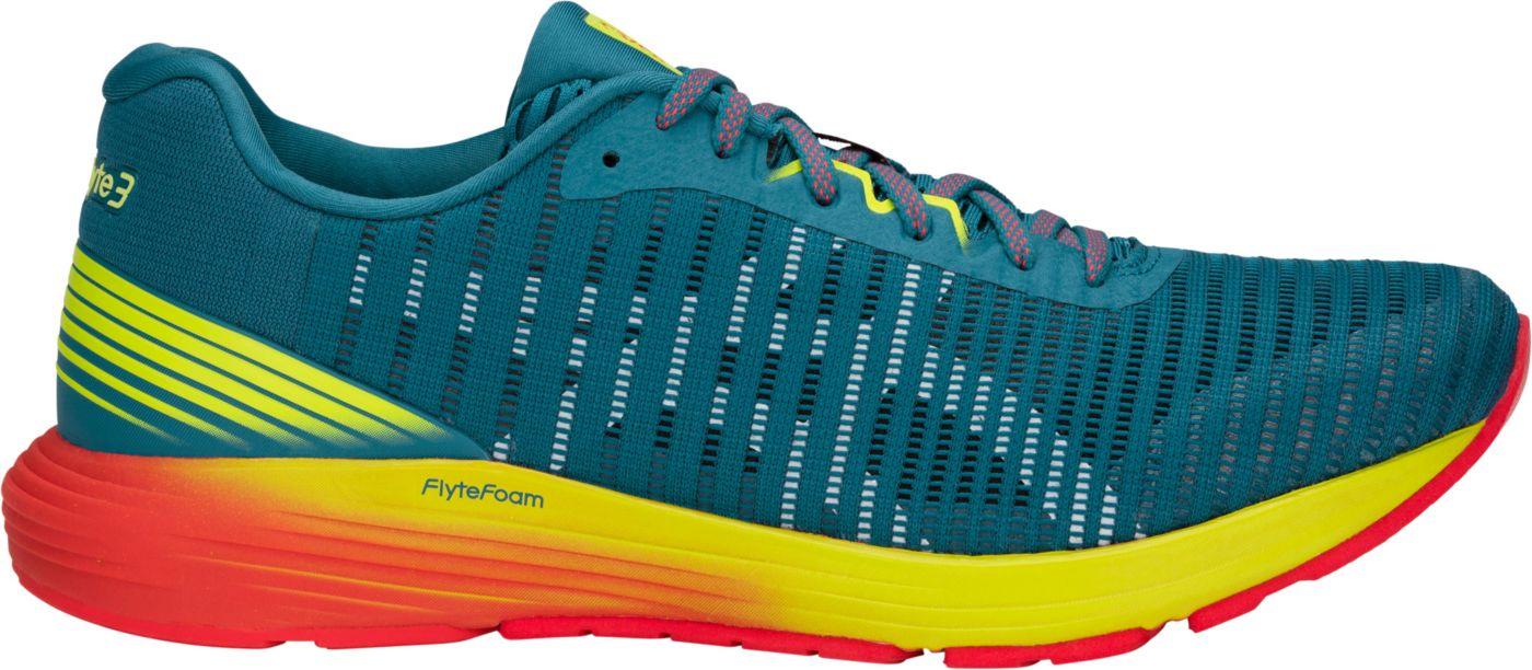 ASICS Men's DynaFlyte 3 Running Shoes