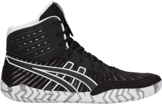 asics wrestling shoes 2018 02