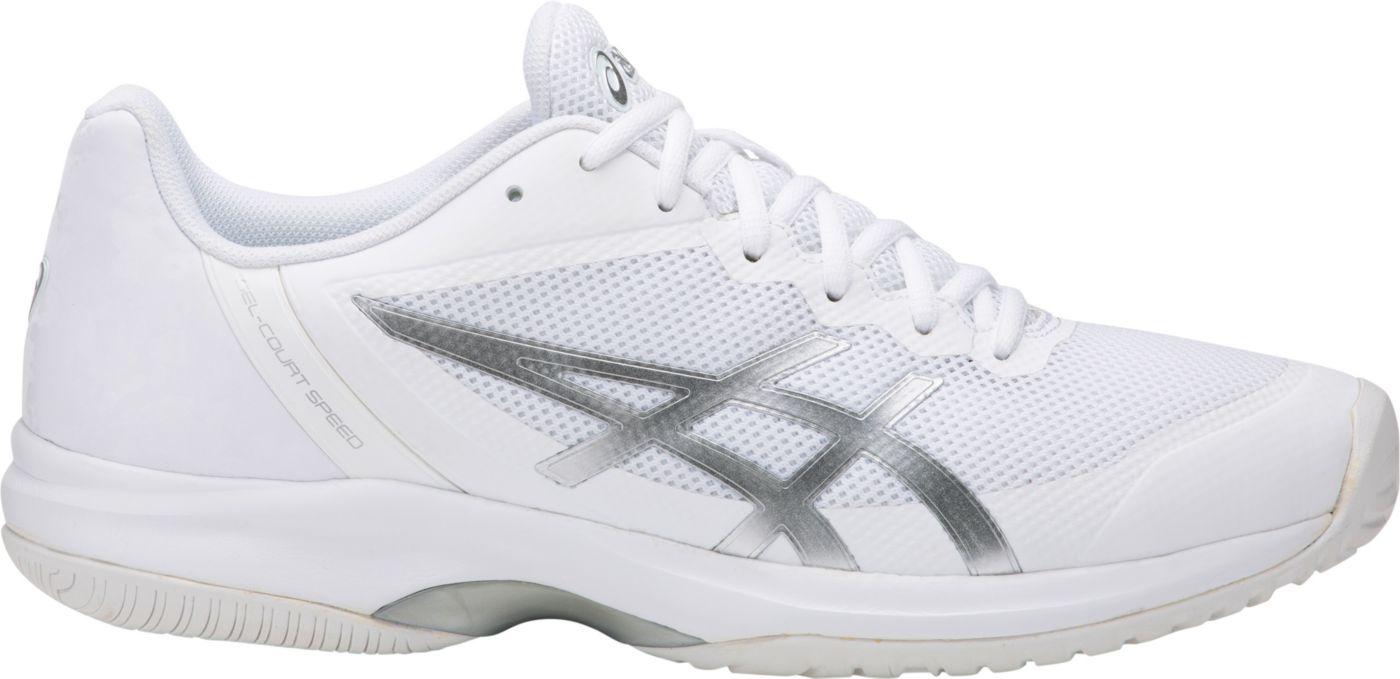 ASICS Men's GEL-Court Speed Tennis Shoes