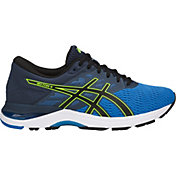 ASICS Men's GEL-Flux 5 Running Shoes