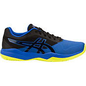 021aa77e9c53 Product Image · ASICS Men s Gel-Game 7 Tennis Shoes
