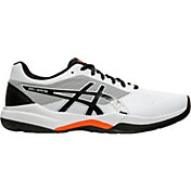 ASICS Men's Gel-Game 7 Tennis Shoes