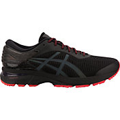 ASICS Men's GEL-Kayano 25 Lite-Show Running Shoes