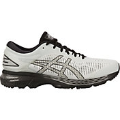 quality design d1f14 81b57 Product Image · ASICS Men s GEL-Kayano 25 Running Shoes