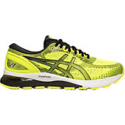 ASICS Men's Gel-Nimbus 21 Running Shoes