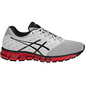 ASICS Men's GEL-Quantum 180 2 MX Running Shoes