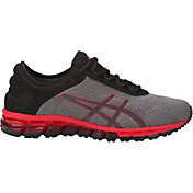 ASICS Men's GEL-Quantum 180 3 Running Shoes