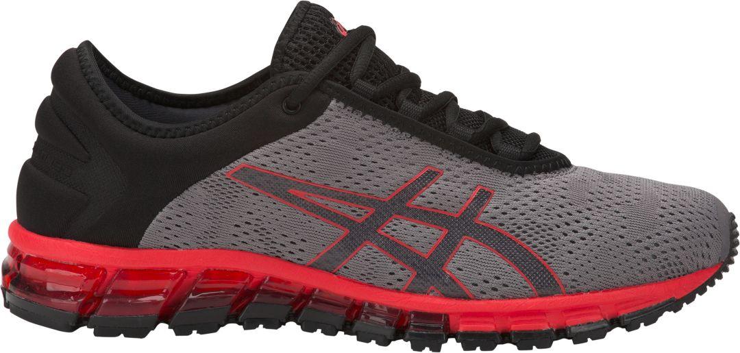 nouveau style 3fc79 09607 ASICS Men's GEL-Quantum 180 3 Running Shoes