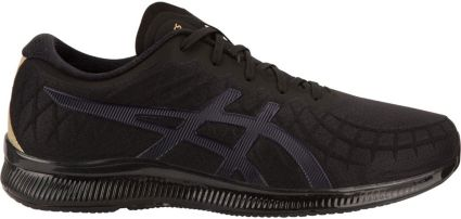 promo code bcf1d 03225 ASICS Men s Gel-Quantum Infinity Running Shoes. noImageFound. Previous. 1